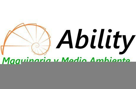 AEDED_ABILITY_