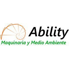 AEDED_ABILITY_Logo