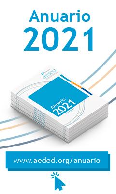 Banner 5: Anuario 2021