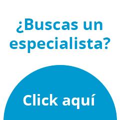 Banner 3: Especialista