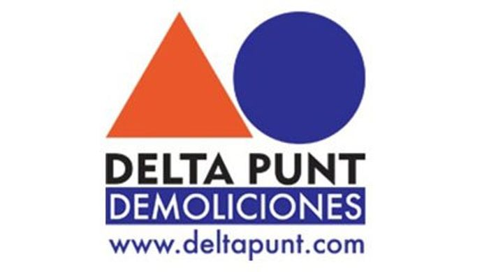 AEDED_DELTA_PUNT_Logo