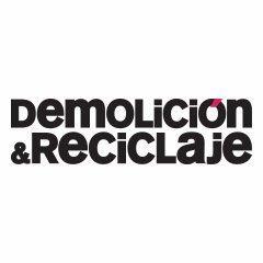 AEDED_DEMOLICIONYRECICLAJE_Logo