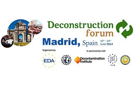 AEDED_DF_Mayo2014
