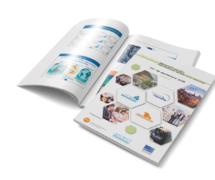 Libro de ponencias Foro sobre Deconstrucción 2016