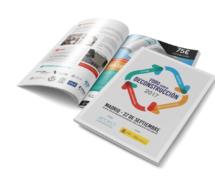 Libro de ponencias Foro sobre Deconstrucción 2017