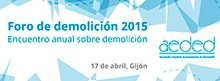 AEDED_Foro2015_220x81