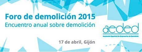 AEDED_Foro2015_Banner
