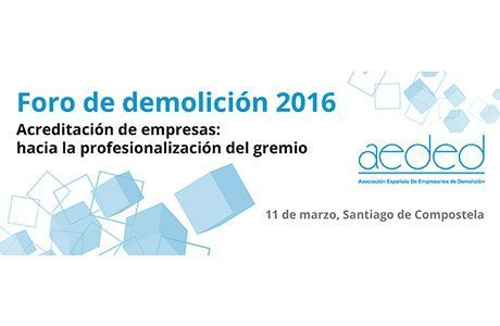 AEDED_Foro2016_460x300