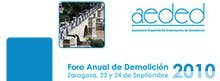 AEDED_Foro_demolicion_2010_Catalogo_090910_web-1