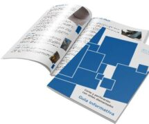 Guía informativa sobre corte y perforación con útiles diamantados