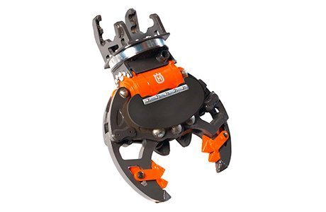AEDED_HUSQVARNA_producto_2015