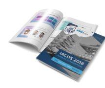 Libro de ponencias – Convención Anual de IACDS 2018