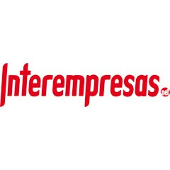 AEDED_INTEREMPRESAS_Logo