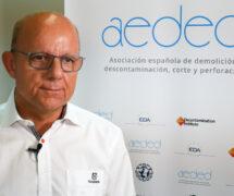Entrevista a D. Juan José García, director de HUSQVARNA España