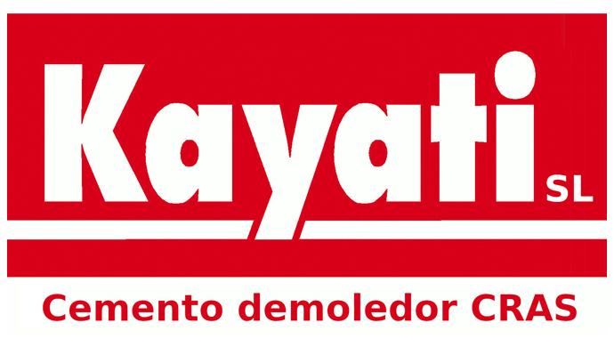AEDED_KAYATI_Logo