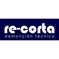 AEDED_Logo_RE-CORTA