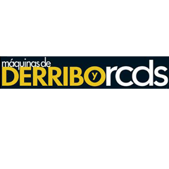AEDED_MAQUINAS_DERRIBO_RCDS_Logo