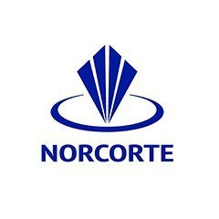 AEDED_NORCORTE_Logo