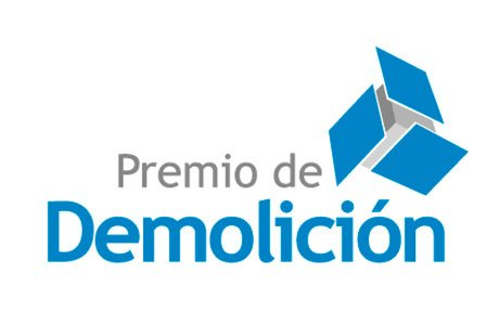 AEDED_Premio_Logo_web