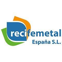 AEDED_RECIFEMETAL_Logo