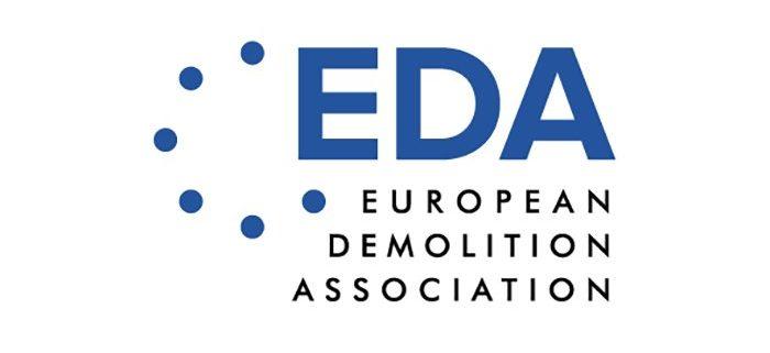 EDA_Logo_2018_700x400