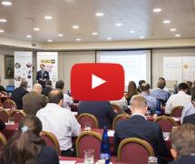 Vídeo resumen del Foro sobre deconstrucción 2016