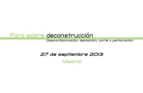 Foro_Deconstruccion_2013