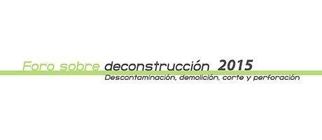 Foro_sobre_deconstruccion_2015